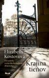 Krajina tieňov (slovensky) - Elizabeth Kostova