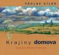 Krajiny domova - Václav Cílek