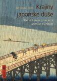 Krajiny japonské duše - Antonín Líman
