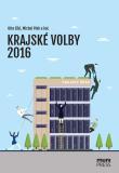 Krajské volby 2016 - Otto Eibl,  Michal Pink, ...