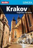 Krakov - kol.,
