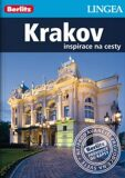 Krakov -  Lingea