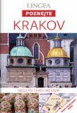 Krakov - Poznejte - Lingea