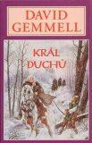 Král duchů - David Gemmell
