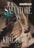 Král duchů - R. A. Salvatore