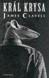 Král krysa - James Clavell
