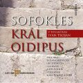 Král Oidipus - Sofokles