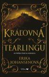 Kráľovná Tearlingu (1) - Erika Johansenová