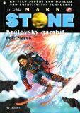 Královský gambit - Petr Macek