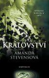 Království - Stevensová Amanda