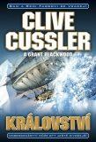 Království - Clive Cussler, Blackwood Grand