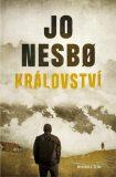 Království - Jo Nesbø