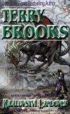 Království Landover - Terry Brooks