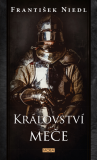 Království meče - František Niedl
