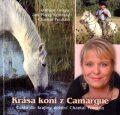 Krása koní z Camargue - Jan Matěj Krnínský