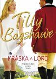 Kráska a lord - Tilly Bagshawe