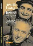 Krásně jsem si početl - Arnošt Lustig