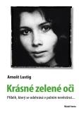Krásné zelené oči - Arnošt Lustig