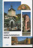 Krásy Karlovarského kraje - Zdeněk Knoflíček, ...