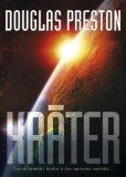Kráter - Douglas Preston