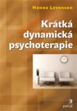 Krátká dynamická psychoterapie - Hanna Levenson