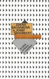 Krátké setkání, s vraždou (spisy - svazek 13) - Josef Škvorecký