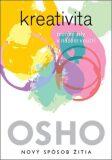 Kreativita - Osho Rajneesh