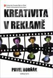 Kreativita v reklamě - Pavel Horňák