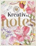 Kreativní notes -