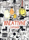 Kreativní zápisník - Tereza Lukešová, ...