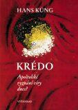 Krédo - Hans Küng