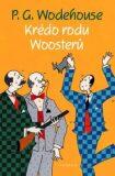 Krédo rodu Woosterů - P. G. Wodehouse, ...