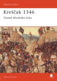 Kreščak 1346 - David Nicolle