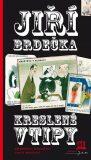 Kreslené vtipy - Tereza Brdečková, ...