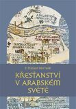 Křesťanství v arabském světě - El Hassan bin Talál