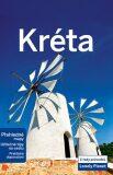 Kréta - Svojtka