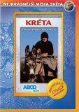 Kréta - DVD - ABCD - VIDEO