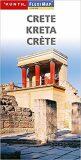 Kreta/Fleximap 1:200T KUN - Marco Polo
