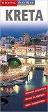 Kreta/Fleximap 1:225T KUN - Kunth-verlag