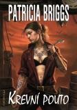 Krevní pouto - Patricia Briggs