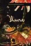 Křídla Iluze - Aprilynne Pikeová