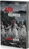Krik nevinných - Roman Kulich