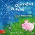 Kristýnčina pavučina - E.B. White