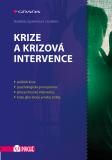 Krize a krizová intervence - Naděžda Špatenková, ...