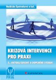 Krizová intervence pro praxi - Naděžda Špatenková, ...
