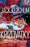 Křižovatky - Jack Ketchum