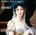 Kroky - Ľubica Štefaniková