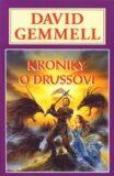 Kroniky o Drussovi - Drenaj 6 - David Gemmell