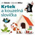 Krtek a kouzelná slovíčka - Zdeněk Miler, Jiří Žáček