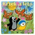 Krtek a léto - Zdeněk Miler, ...